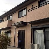 広島で外壁塗装【山口県光市N様邸「外壁・屋根塗装」】のイメージ