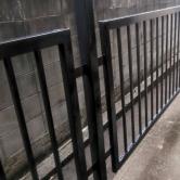 広島で外壁塗装【広島県広島市佐伯区五日市G様邸「鉄部タッチアップ」】のイメージ