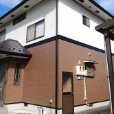 広島で外壁塗装【広島県三次市K様邸「外壁・屋根塗装」】のイメージ