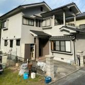 広島で外壁塗装【広島県広島市N様邸「外壁塗装」】のイメージ