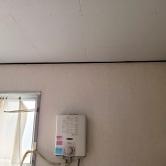 広島で外壁塗装【広島県広島市西区小河内町M様ご依頼「内装塗装、大工工事」】のイメージ