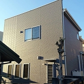 広島で外壁塗装【広島県呉市汐見町O様邸「外壁塗装」】のイメージ