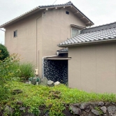 広島で外壁塗装【広島県東広島市N様邸「外壁塗装」】のイメージ