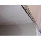 広島で外壁塗装【広島県安佐南区長束K様物件「壁塗装」】施工前のイメージ1