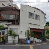 広島で外壁塗装【広島県広島市中区光南F様邸「外壁塗装」】のイメージ