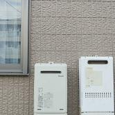 広島で外壁塗装【広島市中区舟入町K様邸「補修塗装」】のイメージ