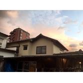広島で外壁塗装【広島県廿日市市S様邸「外壁塗装」】施工後のイメージ1
