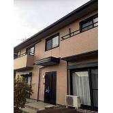 広島で外壁塗装【山口県光市N様邸「外壁・屋根塗装」】施工後のイメージ1
