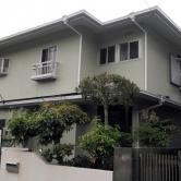 広島で外壁塗装【山口県光市H様邸「外壁・屋根塗装」】のイメージ