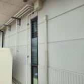 広島で外壁塗装【島根県安来市Y様ご依頼「配管塗装」】のイメージ