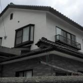 広島で外壁塗装【島根県浜田市E様邸「外壁塗装」】のイメージ