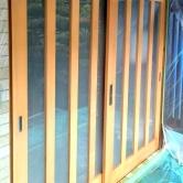 広島で外壁塗装【広島市K様「リフォーム工事」】のイメージ