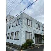 広島で外壁塗装【広島県世羅郡K様ご依頼「外壁・屋根塗装」】施工前のイメージ1