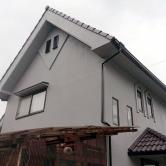 広島で外壁塗装【広島県三次市B様邸「外壁・屋根塗装」】のイメージ