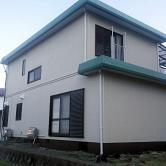 広島で外壁塗装【広島県府中市上下町Y様邸「外壁・屋根塗装」】のイメージ