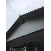 広島で外壁塗装【広島県三原市M様亭「外壁」】のイメージ