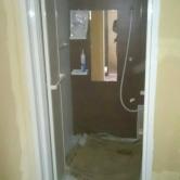 広島で外壁塗装【広島市k様邸宅「木部塗装工事」】施工後のイメージ1