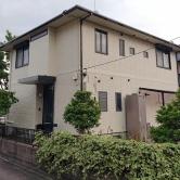 広島で外壁塗装【山口県柳井市O様邸「外壁・屋根塗装」】のイメージ
