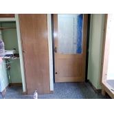 広島で外壁塗装【広島県広島市中区流川町K様物件「キッチンの壁塗装」】施工後のイメージ1