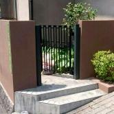 広島で外壁塗装【広島市H様宅「大手門塗装工事」】のイメージ