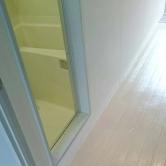 広島で外壁塗装【広島市中区吉島K様「内部塗装工事」】施工後のイメージ1