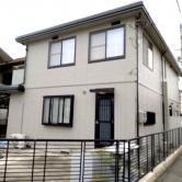 広島で外壁塗装【広島県三次市M様邸「外壁・屋根塗装」】のイメージ