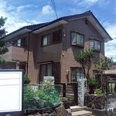 広島で外壁塗装【山口県岩国市T様邸「外壁塗装」】のイメージ
