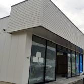 広島で外壁塗装【広島県廿日市市大野E様物件「外壁・屋根塗装」】のイメージ