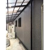 広島で外壁塗装【山口県岩国市H様邸「外壁塗装」】施工後のイメージ1