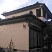 広島で外壁塗装【山口県岩国市N様邸「外壁塗装」】のイメージ