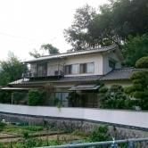 広島で外壁塗装【広島市船越Y様邸「外壁塗装工事」】のイメージ