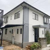 広島で外壁塗装【広島県広島市S様邸「外壁・屋根塗装」】のイメージ