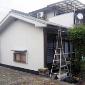 広島で外壁塗装【広島県尾道市M様邸「外壁塗装」】のイメージ