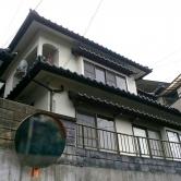 広島で外壁塗装【広島市M様邸「外装塗装工事」】のイメージ