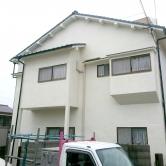 広島で外壁塗装【広島県広島市N様邸「外壁塗装工事」】のイメージ