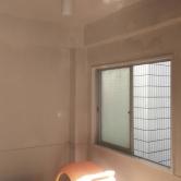 広島で外壁塗装【広島県広島市南区比治山町N様邸「部屋内塗装」】のイメージ