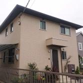 広島で外壁塗装【山口県周南市T様邸「外壁・屋根塗装」】のイメージ