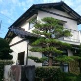 広島で外壁塗装【広島市田方K様邸宅「外壁塗装工事」】のイメージ