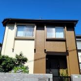 広島で外壁塗装【広島県広島市南区段原N様邸「外壁・屋根塗装」】のイメージ