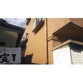 広島で外壁塗装【広島県安芸郡坂町S様邸「外壁塗装」】施工後のイメージ1