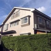 広島で外壁塗装【島根県松江市N様邸「外壁・屋根塗装」】のイメージ