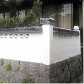 広島で外壁塗装【山口県岩国市H様邸「大手塗装」】のイメージ