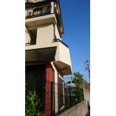 広島で外壁塗装【S様邸「外壁塗装」】のイメージ
