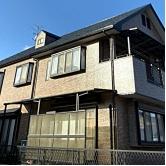 広島で外壁塗装【広島県廿日市市F様邸「外壁・屋根塗装」】のイメージ