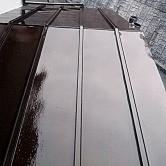 広島で外壁塗装【広島県安芸高田市I様邸「屋根塗装」】のイメージ