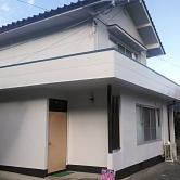 広島で外壁塗装【広島県三原市S様邸「外壁塗装」】のイメージ