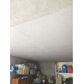 広島で外壁塗装【広島県尾道市S様邸「小壁塗装、レンガ目地天井補修」】のイメージ
