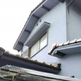 広島で外壁塗装【三原市明神H様宅「外壁塗装工事」】のイメージ