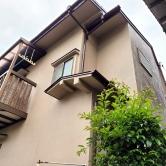広島で外壁塗装【広島県広島市東区牛田R様邸「外壁・屋根塗装」】のイメージ