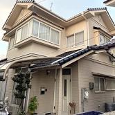 広島で外壁塗装【広島県広島市O様邸「外壁・屋根塗装」】のイメージ